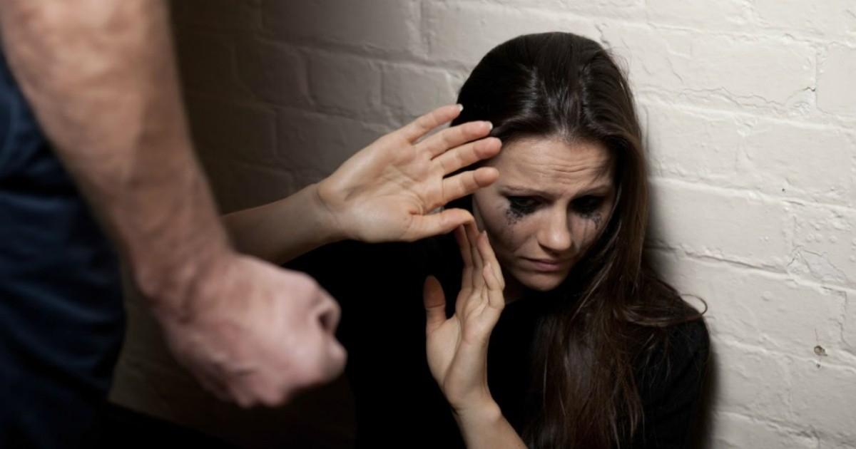 Príčiny psychických problémov u detí 1