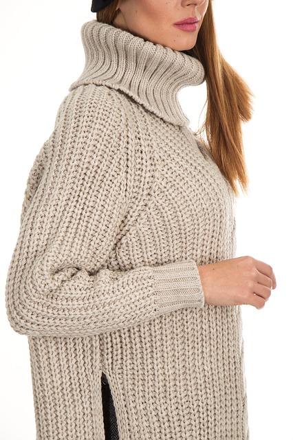 clothing-3831823_640
