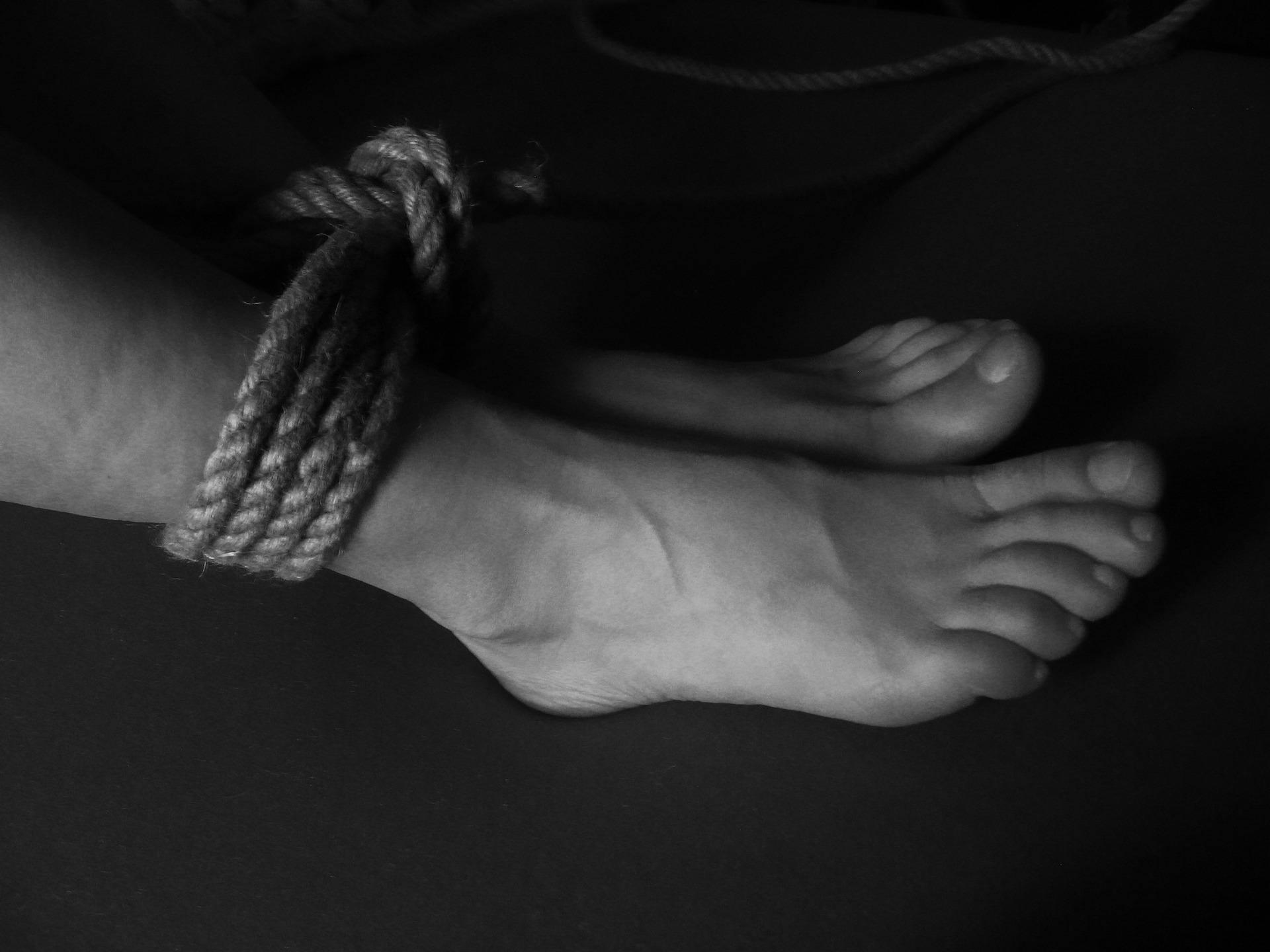 foot-1100745_1920