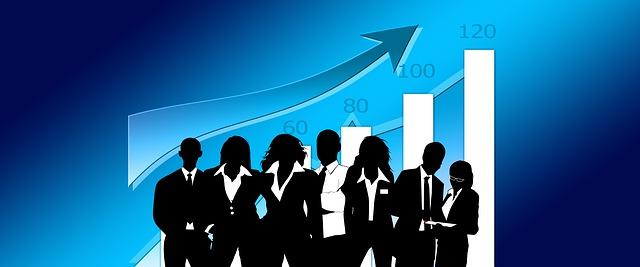 křivka úspěchu