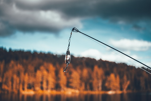 rybolov