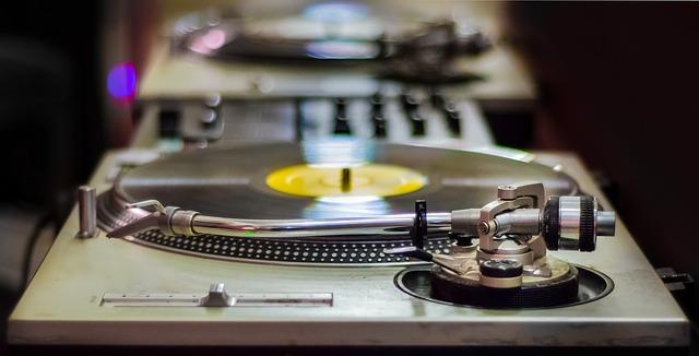 nahrávací zařízení
