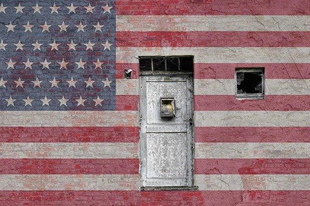 Grafika US vlajky.jpg