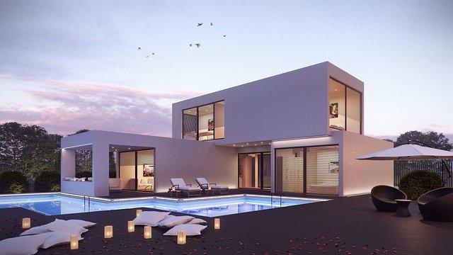 moderný dom.jpg