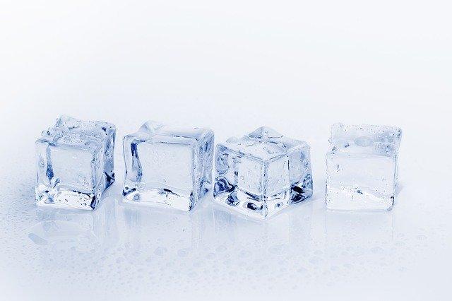 kocky ľadu.jpg
