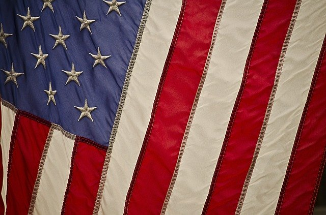 Americkú vlajku.jpg