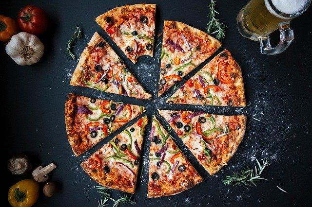Pizza kúsky.jpg