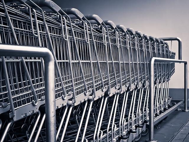 Nákupné vozíky.jpg