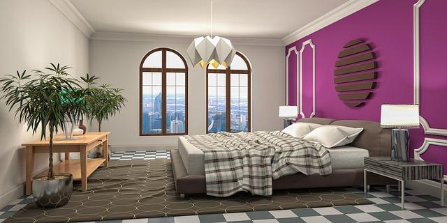interior-design-5689746_640