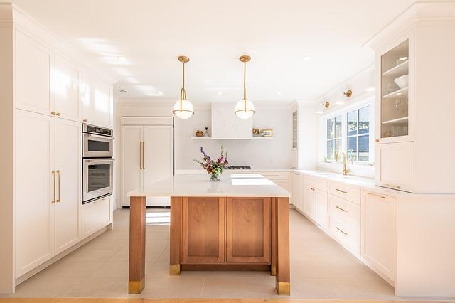 kitchen-5669680_640