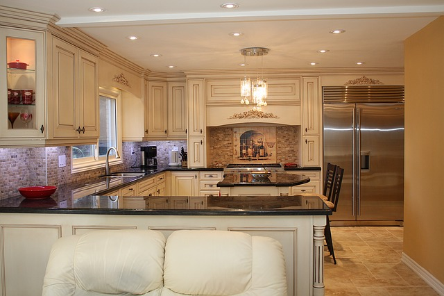 kitchen-remodelling-mississauga-1300357_640