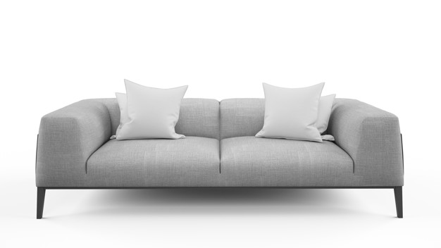 two-seater-gray-sofa-with-two-cushions-isolated_176382-98